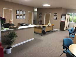 paralegal office our office ccsl paralegal services