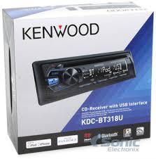 kenwood model kdc btu wiring diagram kenwood wiring diagram kenwood kdc bt318u wiring image on kenwood model kdc bt318u wiring diagram