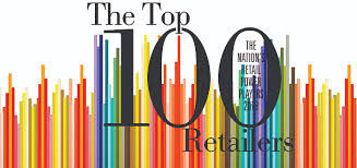 Roundy S Stock Chart 2018 Top 100 Retailers Stores Nrfs Magazine