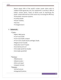boiler process instrumentation and controls 15  14 alstom