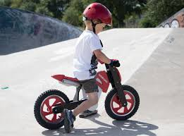 pas naturally consider the financial implications of teaching their children to cycle and we re confident that ing one balance bike replaces the