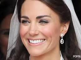 makeup ideas kate middleton wedding makeup kate middleton wedding makeup jpg pictures to pin on