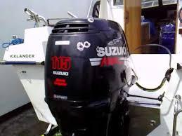 suzuki df 115 hp outboard motor 2006r four stroke ( 4 suw ) youtube Suzuki 115 Outboard Wiring Diagram suzuki df 115 hp outboard motor 2006r four stroke ( 4 suw ) Suzuki DT50 Outboard Wiring Diagrams