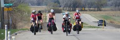 Lincoln Ne Events Trips Classes Rides Amp Events Bike Unl University Of