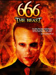 Prime Video: 666: The Beast