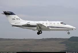 Mu airline