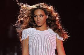 Beyonces 30 Biggest Billboard Hits Billboard