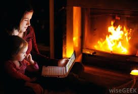 ventless gas fireplace dangers some us states and foreign countries have banned gas fireplaces because of