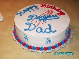 My Husband Birthday Cake By Hoover Cake Ideas Husband Birthday Cake