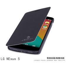 lg nexus 5. lg nexus 5