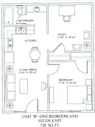 small laundry room dimensions laundry room dimensions