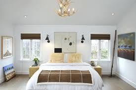bedroom wall sconces lighting. Bedside Wall Sconce Bedroom Lights O Sconces Pertaining To Elegant Photos Of Lighting