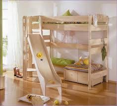 Bedroom Floor Best Place To Buy Hardwood Flooring Best Wood