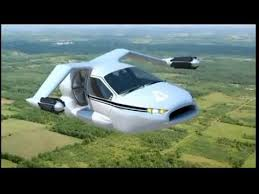 new flying car release dateFirst Flying Cars Are Set To Go On Sale As Early 2015  YouTube