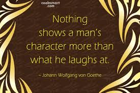 Goethe Quotes Magnificent 48 Johann Wolfgang Von Goethe Quotes Images Pictures CoolNSmart