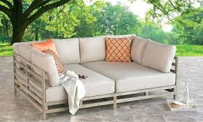 round patio lounger bedroom set sectional patio furniture outdoor furniture manufacturers circle outdoor lounge chair modern