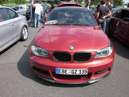 Coupe Series black and pink bmw : who has painted or wraped their roof black? - Page 2