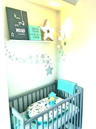 Baby Room Ideas For A Boy Interesting Design Ideas
