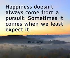 Dalai Lama Quotes On Love Simple Top 48 Dalai Lama Quotes On Life Happiness And Love