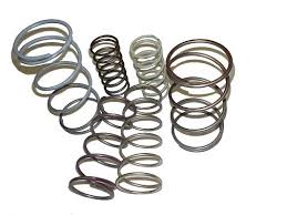 Tial Mvs Spring Chart Wastegate Spring For Tial V38 Mvs And New 44mm Mvr