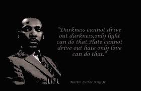 Famous Quotes Martin Luther King I Have A Dream Best of Martin Luther King Jr Day 24 Quotes MLK Love Courage Heavy