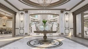 Classical Photo Classical Style First Art Engineering Consultancy