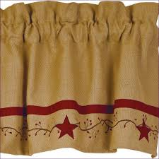 Curtains With Valance For Living Room Decor Valances 25 Best Living Room Valances Sale