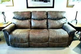 lazeboy couch lazy boy couches leather leather sofa leather chair lazy boy sofas on lazy boy sofa