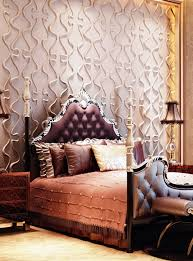 Marvelous Wall Covering
