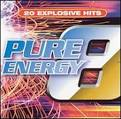 Pure Energy, Vol. 8