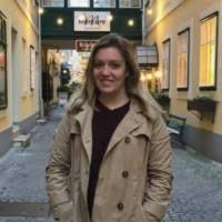 "7 ""Alison Bentz"" profiles   LinkedIn"