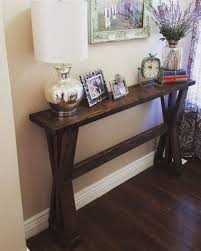 skinny entryway table. Narrow Entryway Table Small Console Walmart With Skinny T