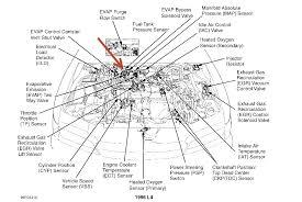 1992 honda accord lx engine schematics wiring diagram fascinating 1992 honda accord engine diagram wiring diagram new 1992 honda accord lx engine schematics
