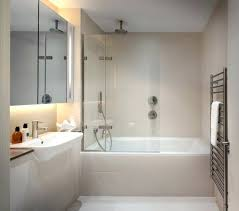 tub shower combo ceramic tile walk in showers privacy screen handicapped accessible soaking with room clawfoot