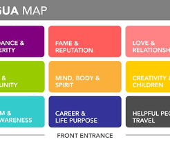 office feng shui colors. Attractive Feng Shui Office Placement Amp Chi Transfer For Colors
