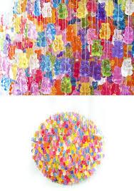 icarly gummy bear chandelier icarly gummy bear chandelier how do you make a gummy bear chandelier