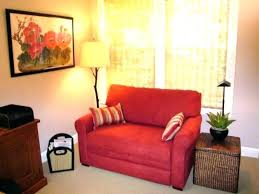 couches for bedrooms. Exellent For Couches For Bedrooms New Small Couch For Bedroom Or Couches Medium Size Of Sofa  Bedrooms On S