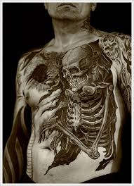 More Than 40 Best Tattoo Designs For Men In 40 Odd Stuff Magazine Beauteous Download Best Tattoo Pictures