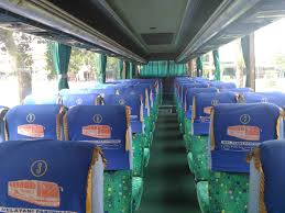 Alas prambon outbound dan 5 paket harga hemat 2020 i. Outbound Edukasi Alas Prambon Sidoarjo 082335611999 085728945777 Transportasi