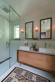 Small Picture Best 10 Modern bathroom vanities ideas on Pinterest Modern