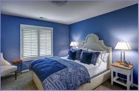 bedroom paint design. Modren Paint Blue Master Bedroom Paint Color Ideas And Design
