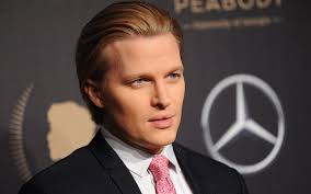New Ronan Farrow Book On Weinstein Is Meticulous And