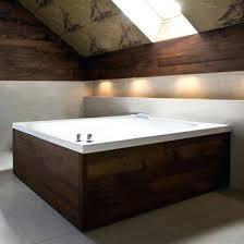 60 x 48 bathtub designer x soaking bathtub 60 x 48 bathroom mirror 60 x 48