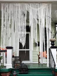 best 25 halloween decorating ideas ideas