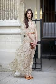 time for fashion wedding guest inspiration boho & rustic style Wedding Guest Dresses Boho 7b45d17b45aca96df143c94ed0432833 5eee6e4f280529913c847a31054828f9 19dc82eae04267e0ef84005ec4408f61 · 38c1b65141296efbbfab23b1c6c853c1 wedding guest dresses boutique