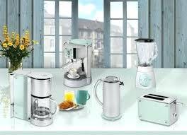 kitchen small appliance best small kitchen appliances kitchen small appliances toronto