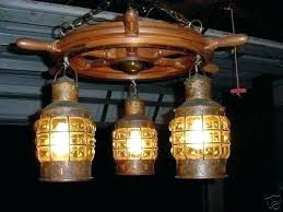full size of wagon wheel chandelier downlights ships nautical ship for alternating light antique nautic