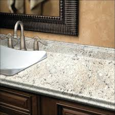 formica countertops cost per square foot on astonishing with kitchen double sink vanity top laminate formica countertops