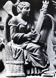 best common era ideas history anthropology r pandura from a sarcophagus weddeings of cupido psyche end of 2nd