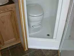 shower toilet combo for shower toilet combo unit van life shower toilet combo unit for